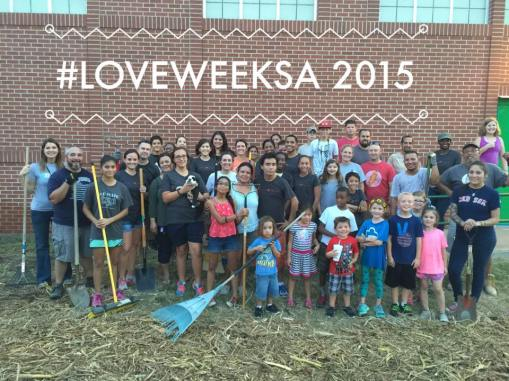 loveweek2
