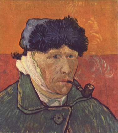 By Vincent van Gogh - The Yorck Project: 10.000 Meisterwerke der Malerei. DVD-ROM, 2002. ISBN 3936122202. Distributed by DIRECTMEDIA Publishing GmbH., Public Domain, https://commons.wikimedia.org/w/index.php?curid=151948